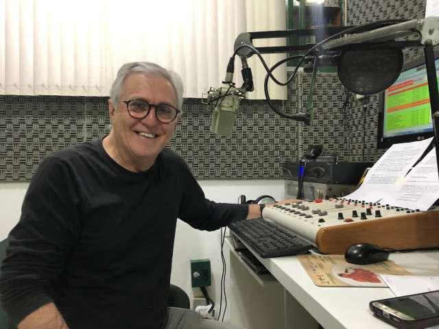 Bruno Contursi