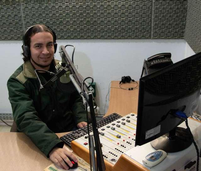 Paulinho Rocha