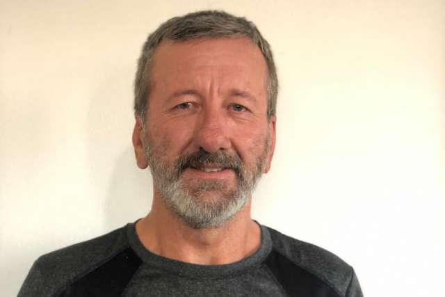 Antonio Henrique Carlan